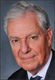 Richard Litman, MD