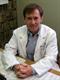 Lee Shangold, MD, FACS