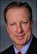 John  Sugrue, MD
