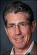 Kevin Braat, MD