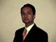 Sam Mathur, MD, FACS