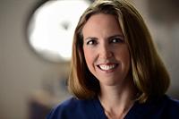Krista L Olson, MD