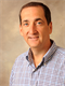 Jeffrey S Rosenbloom, MD