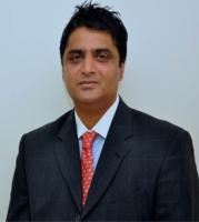 Raju Mantena, DO