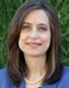 Christine Harter, MD