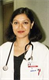 Vani Bhatt, MD, FAAP