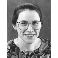 Kathleen Zsolway