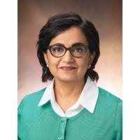 Shanti Krishnan