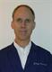Joseph C Moore Jr, MD