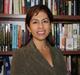 Andrea M Kallah, MD