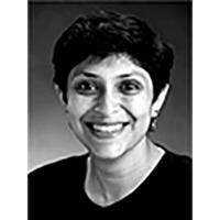Lakshmi Hariharan