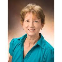 Joan Magee