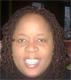 Yvonne M Jackson, MD
