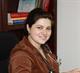Sofiya Prilik, MD