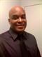 Randolph Rosarion, MD