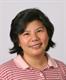 Liza Tan, PT, MA, DPT