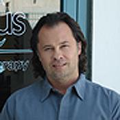 Chad R Morris, PT