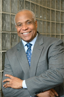 Norman G Morrison, MD
