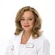 Lori L Cherup, MD