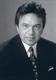 Michael Stefan, MD