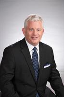 Larry H Lickstein, MD