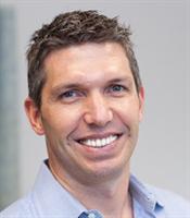Christopher  Brooks, MD