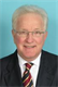 Robert L Walton, MD