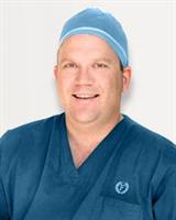 Michael E. Decherd, MD