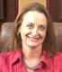 Elizabeth S Harris, MD