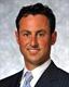 Jeffrey Rockmore, MD