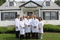Livingston Foot Care Specialists