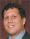 Michael L Brody, DPM