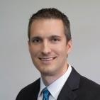 John Sekel, DPM, CWSP