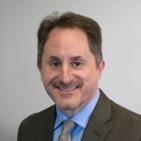 Michael Husar, DPM