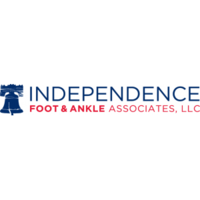Independence Foot & Ankle