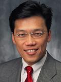 Steven B Chen, DPM