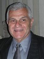 Daniel Kleiner, D.P.M.