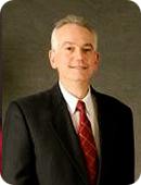 Paul R Gindoff, MD