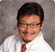 James T Song, MD