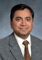 Ajay K Singla, MD