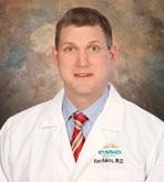 Kent L Adkins, MD