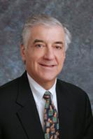 Harvey A Konigsberg, MD