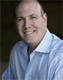 Philip Werthman, MD