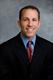 Michael T Lavelle Jr, MD