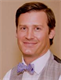 Jonathan D Solomon, MD