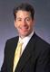 Alan L Wagner, MD