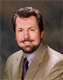 David B Nelson, MD