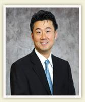 Young Choi, MD