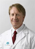 Curtis Jordan, MD