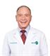 Ronald H Hartman, MD